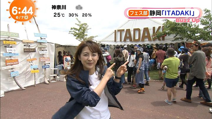 miyaji20160607_19.jpg