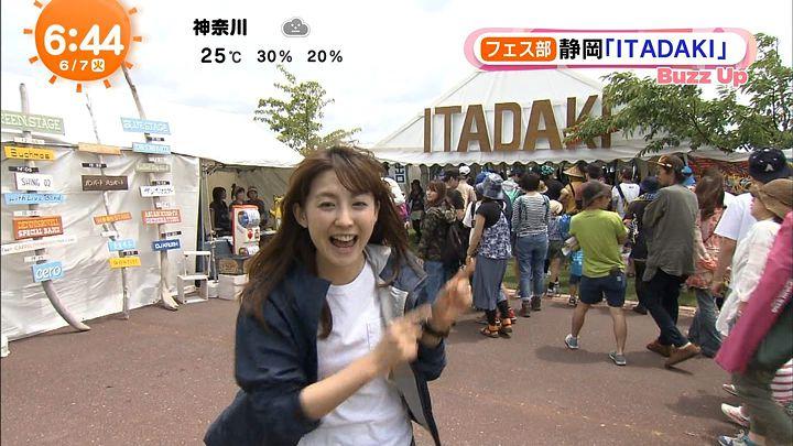 miyaji20160607_20.jpg