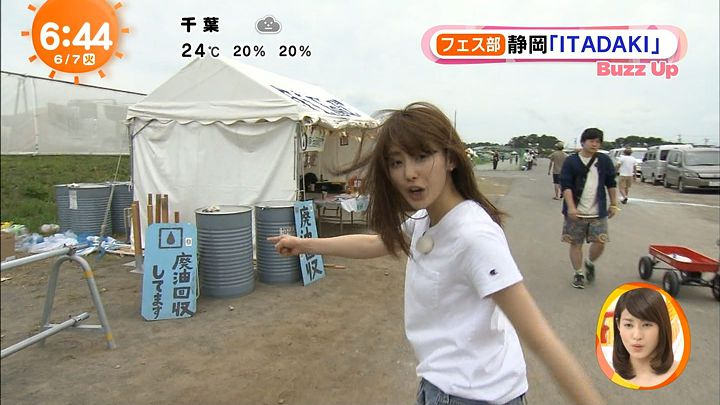 miyaji20160607_22.jpg