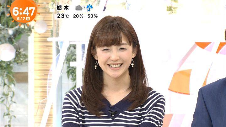 miyaji20160607_30.jpg