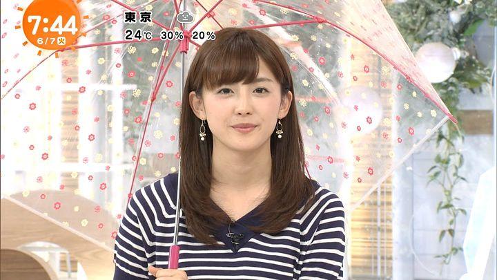 miyaji20160607_31.jpg