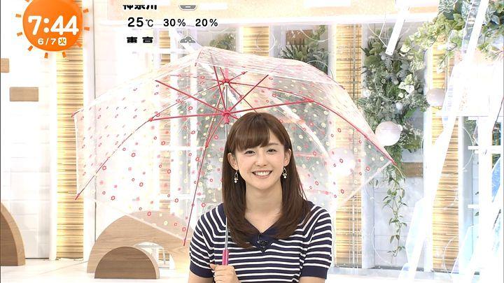 miyaji20160607_32.jpg