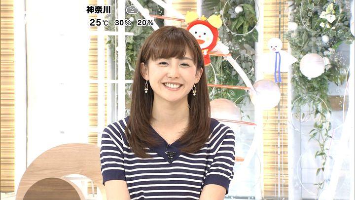 miyaji20160607_33.jpg