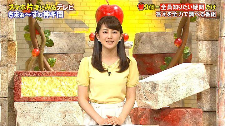 miyaji20160610_01.jpg