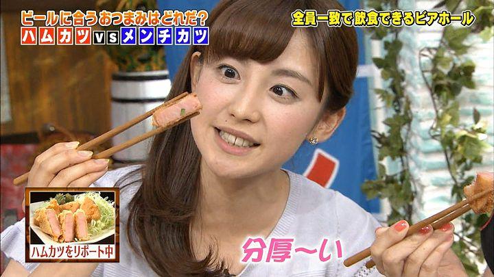 miyaji20160714_17.jpg
