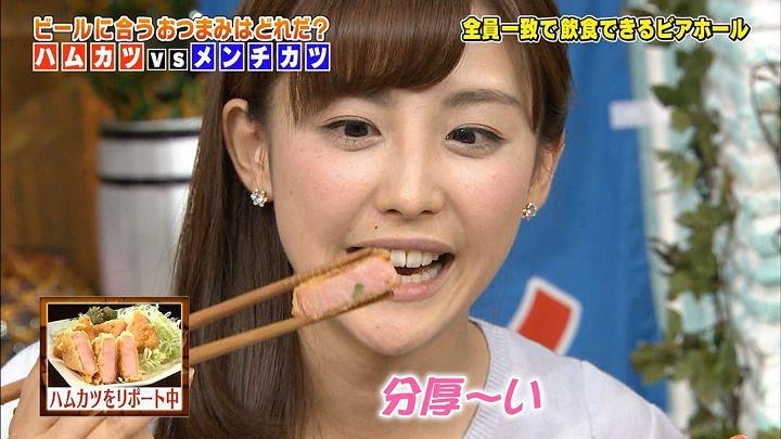 miyaji20160714_18.jpg