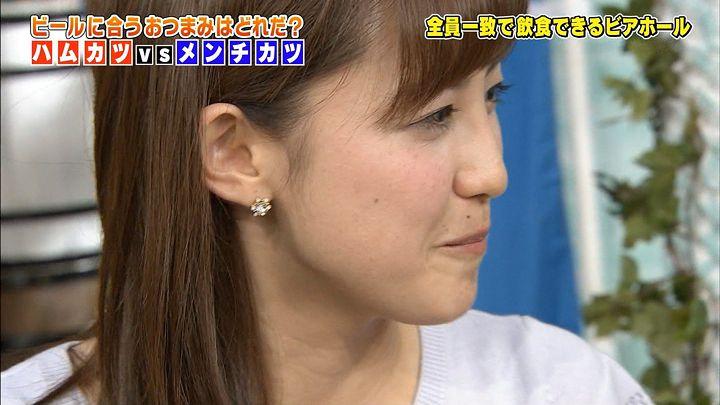 miyaji20160714_22.jpg