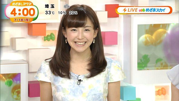 miyaji20160718_03.jpg