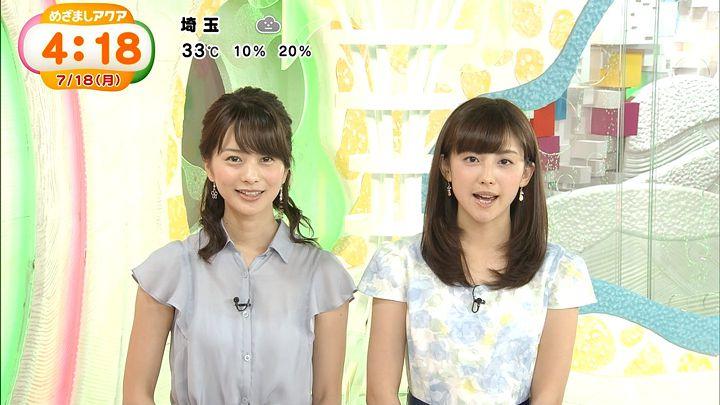 miyaji20160718_06.jpg