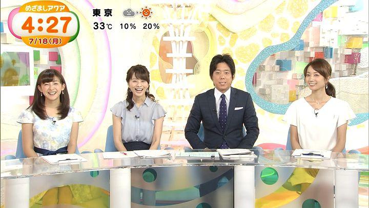 miyaji20160718_07.jpg
