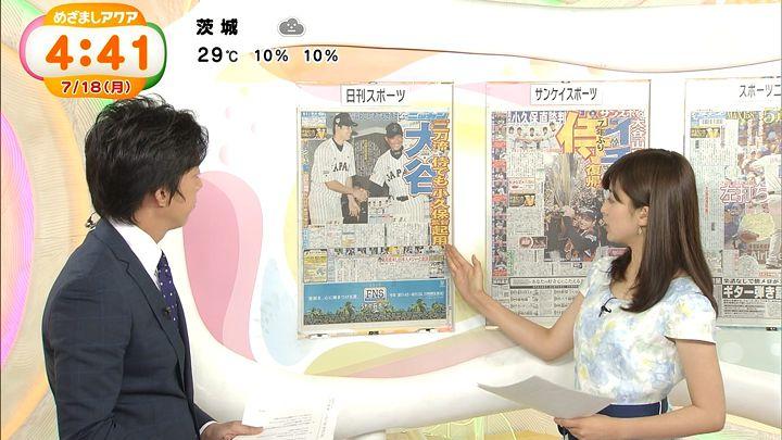 miyaji20160718_10.jpg