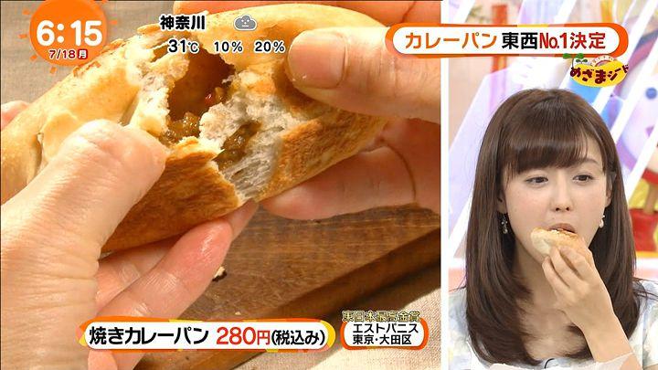 miyaji20160718_24.jpg