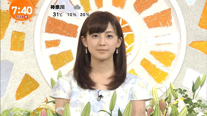 miyaji20160718_28.jpg