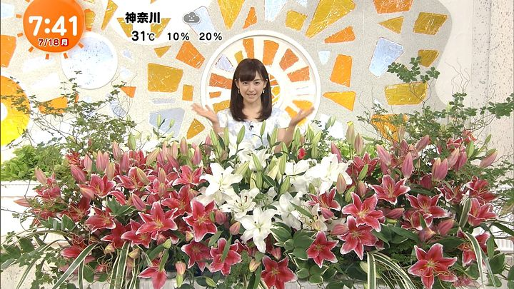 miyaji20160718_29.jpg
