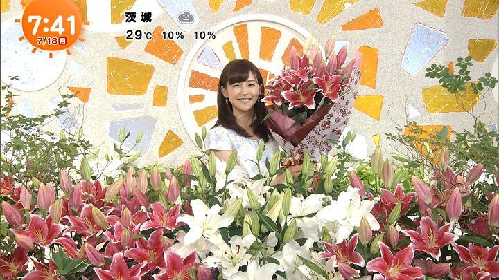 miyaji20160718_30.jpg