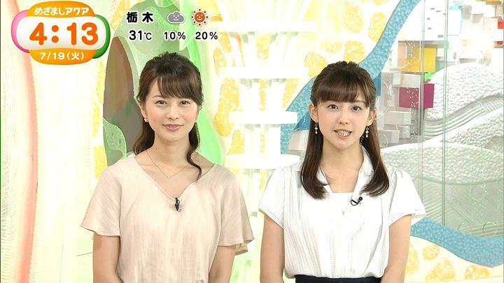 miyaji20160719_03.jpg