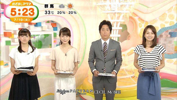 miyaji20160719_12.jpg