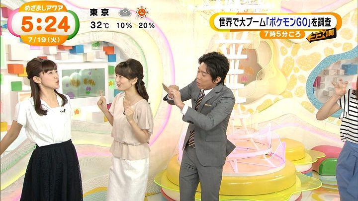 miyaji20160719_13.jpg