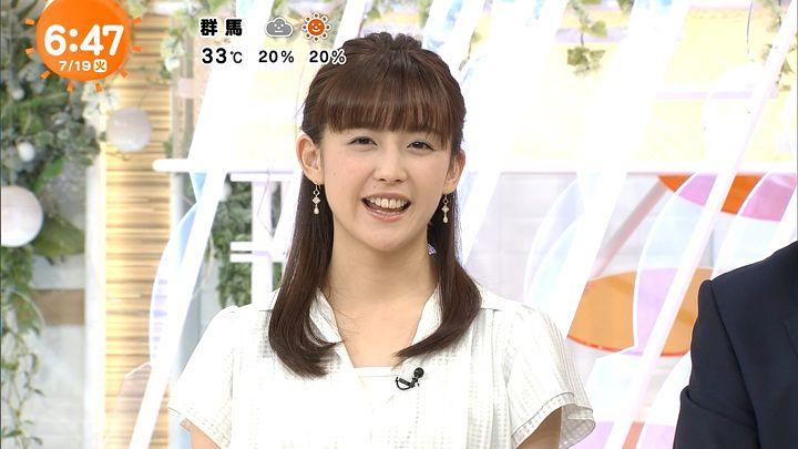 miyaji20160719_19.jpg