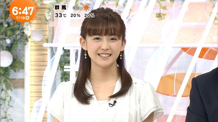 miyaji20160719_20.jpg