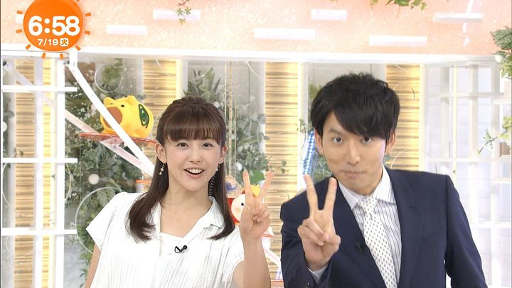 miyaji20160719_26.jpg