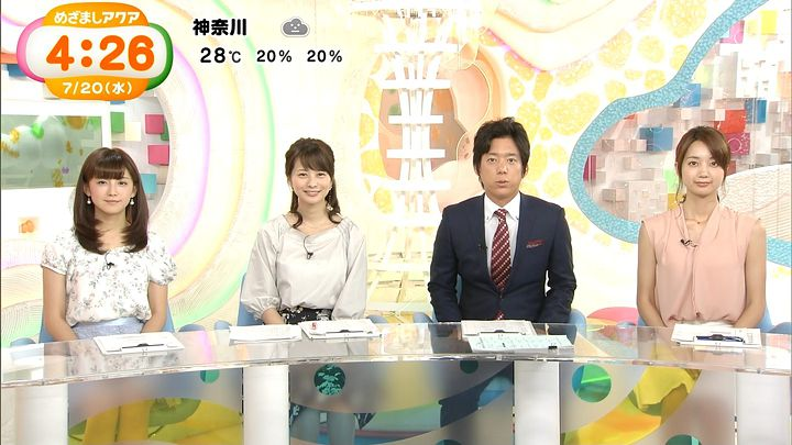 miyaji20160720_04.jpg