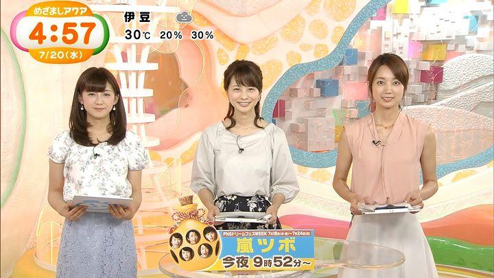miyaji20160720_09.jpg
