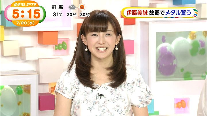 miyaji20160720_11.jpg