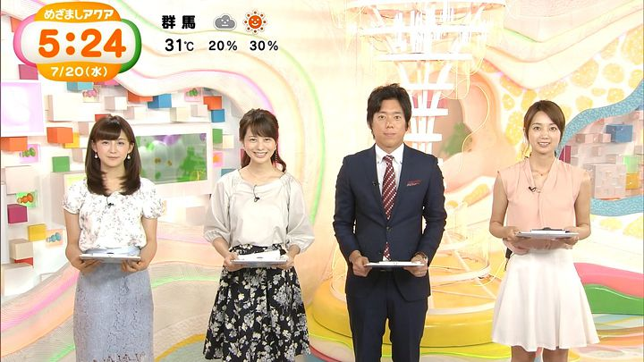 miyaji20160720_14.jpg