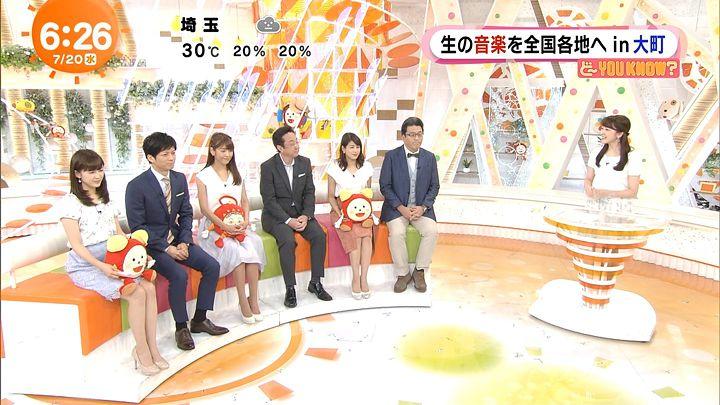 miyaji20160720_16.jpg