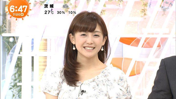 miyaji20160720_20.jpg