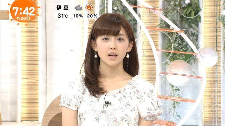 miyaji20160720_21.jpg