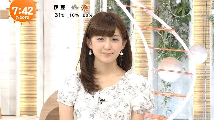 miyaji20160720_22.jpg