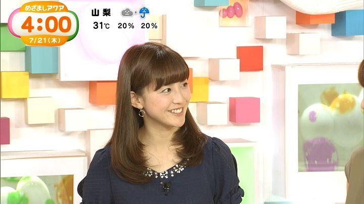 miyaji20160721_02.jpg