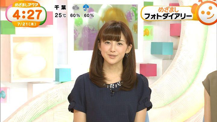 miyaji20160721_05.jpg