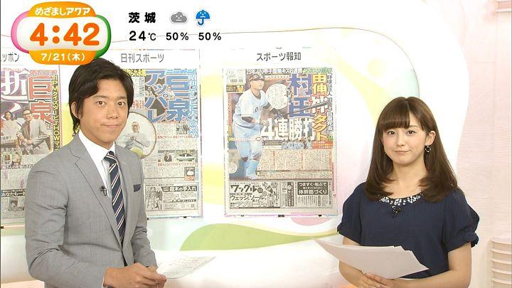miyaji20160721_11.jpg