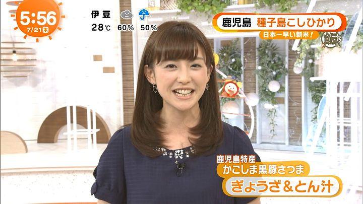 miyaji20160721_18.jpg