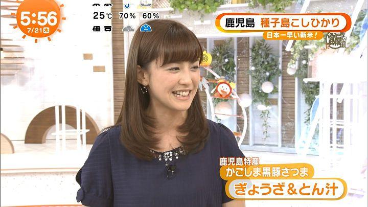 miyaji20160721_19.jpg