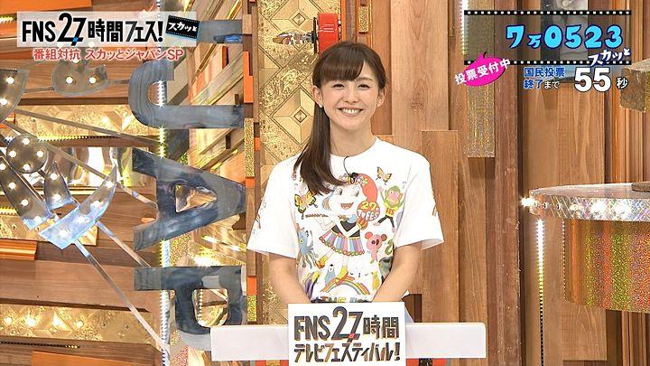 miyaji20160723_04.jpg