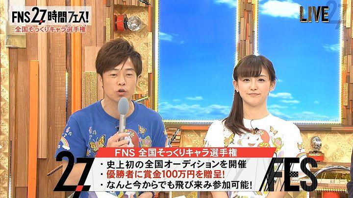 miyaji20160723_06.jpg