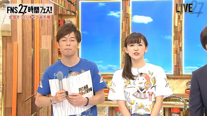 miyaji20160723_07.jpg