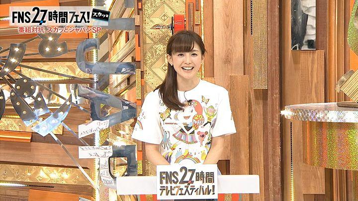 miyaji20160723_09.jpg