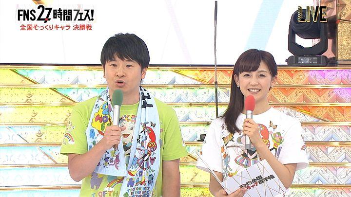 miyaji20160724_10.jpg