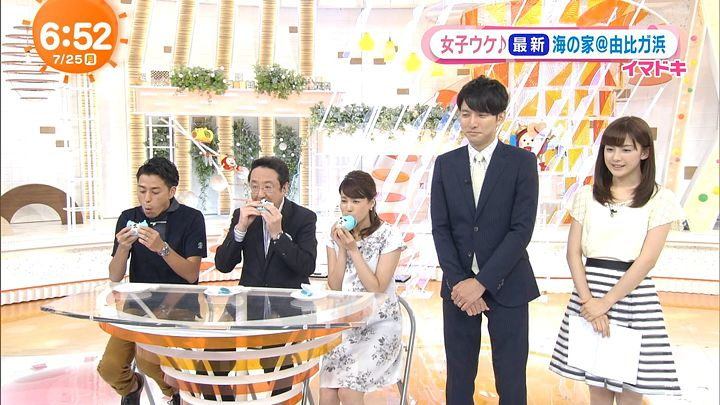 miyaji20160725_07.jpg