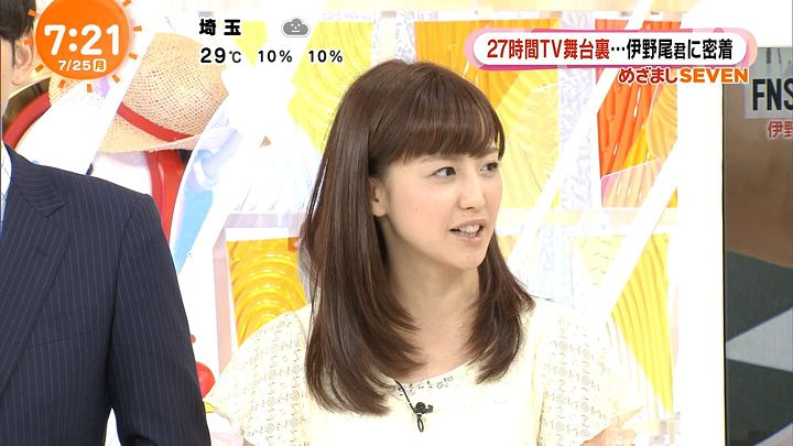 miyaji20160725_08.jpg