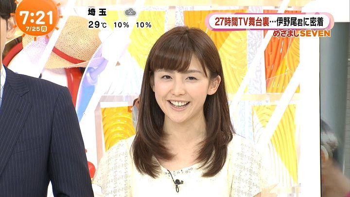miyaji20160725_09.jpg