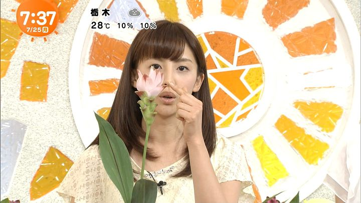 miyaji20160725_10.jpg