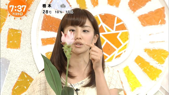 miyaji20160725_11.jpg