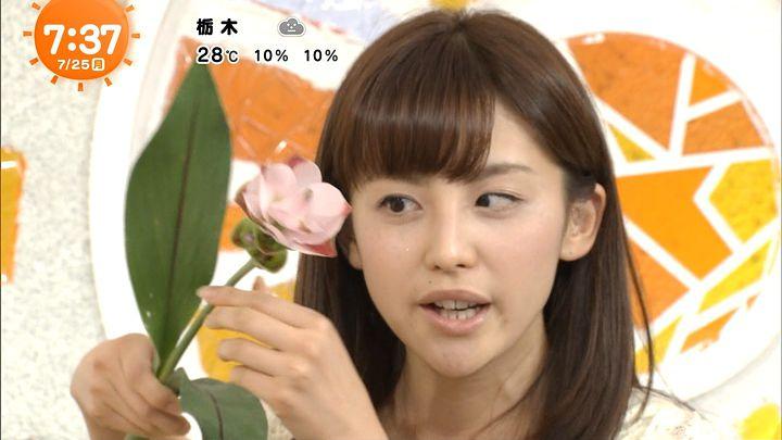 miyaji20160725_12.jpg