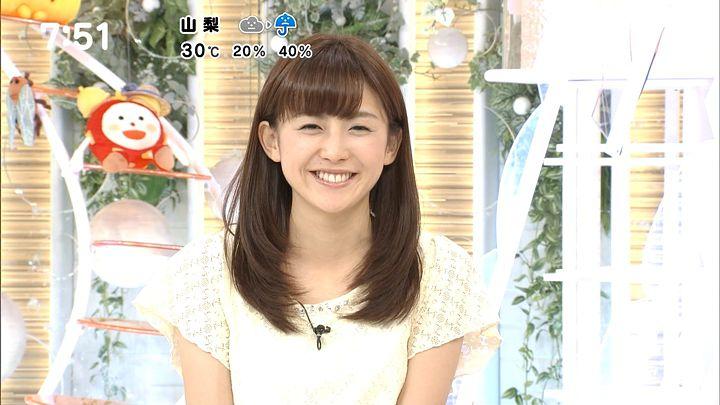 miyaji20160725_13.jpg